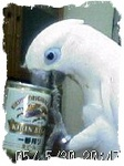 ビールおけちゃん.jpg